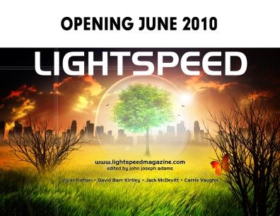 lightspeedplaceholder1