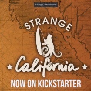 strange-california-kickstarter-image